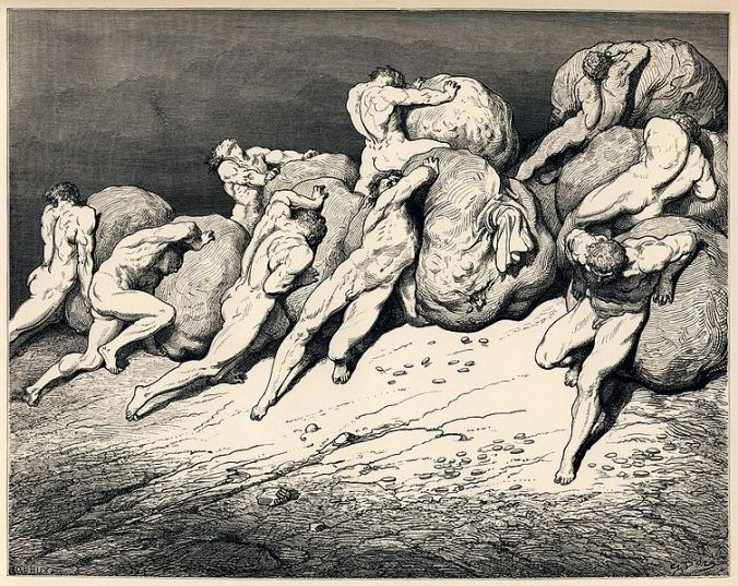 753px-gustave_dorc3a9_-_dante_alighieri_-_inferno_-_plate_22_28canto_vii_-_hoarders_and_wasters29
