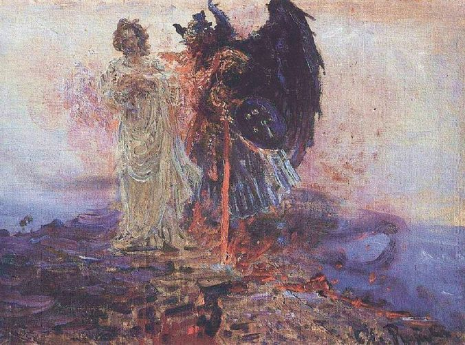 800px-ilya_repin_get_behind_me_satan_18951