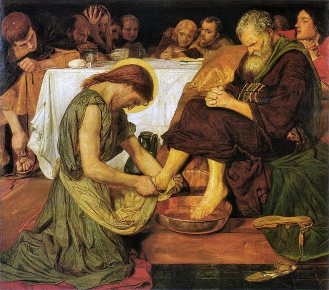 680px-jesus_washing_peter27s_feet