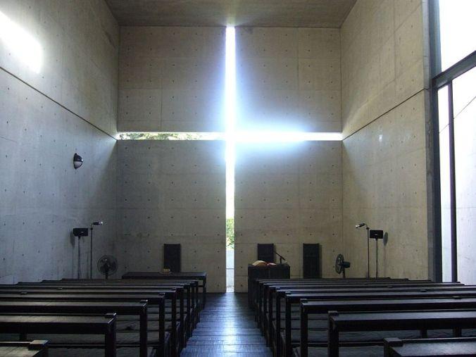 799px-ibaraki_kasugaoka_church_light_cross