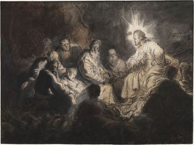 800px-rembrandt_jesus_and_his_disciples