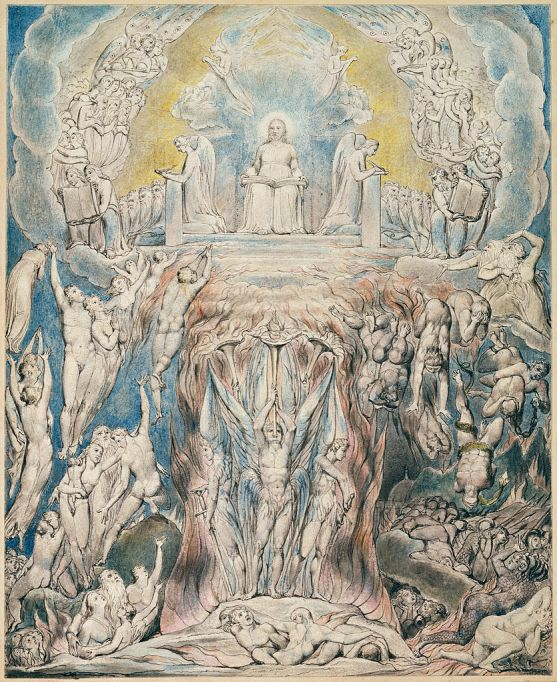 835px-illustrations_to_robert_blair27s_the_grave_2c_object_12_the_day_of_judgment