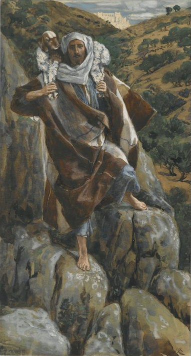 brooklyn_museum_-_the_good_shepherd_28le_bon_pasteur29_-_james_tissot_-_overall