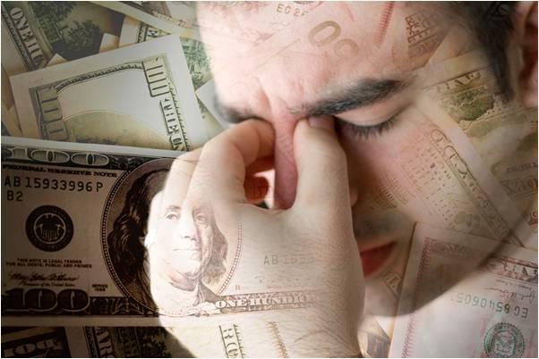 money-worries