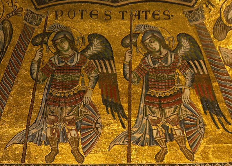 800px-mosaici_del_battistero2c_angeli2c_podestc3a0