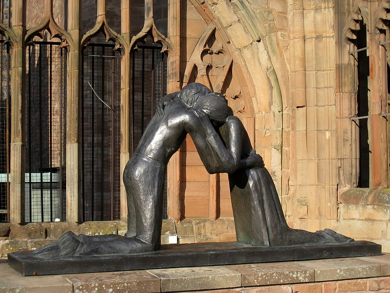 800px-reconciliation_by_vasconcellos2c_coventry