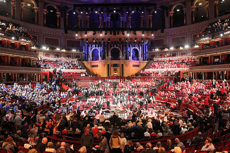 800px-royal_albert_hall_-_messiah_from_scratch_2015