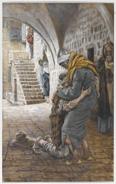 brooklyn_museum_-_the_return_of_the_prodigal_son_28le_retour_de_l27enfant_prodigue29_-_james_tissot