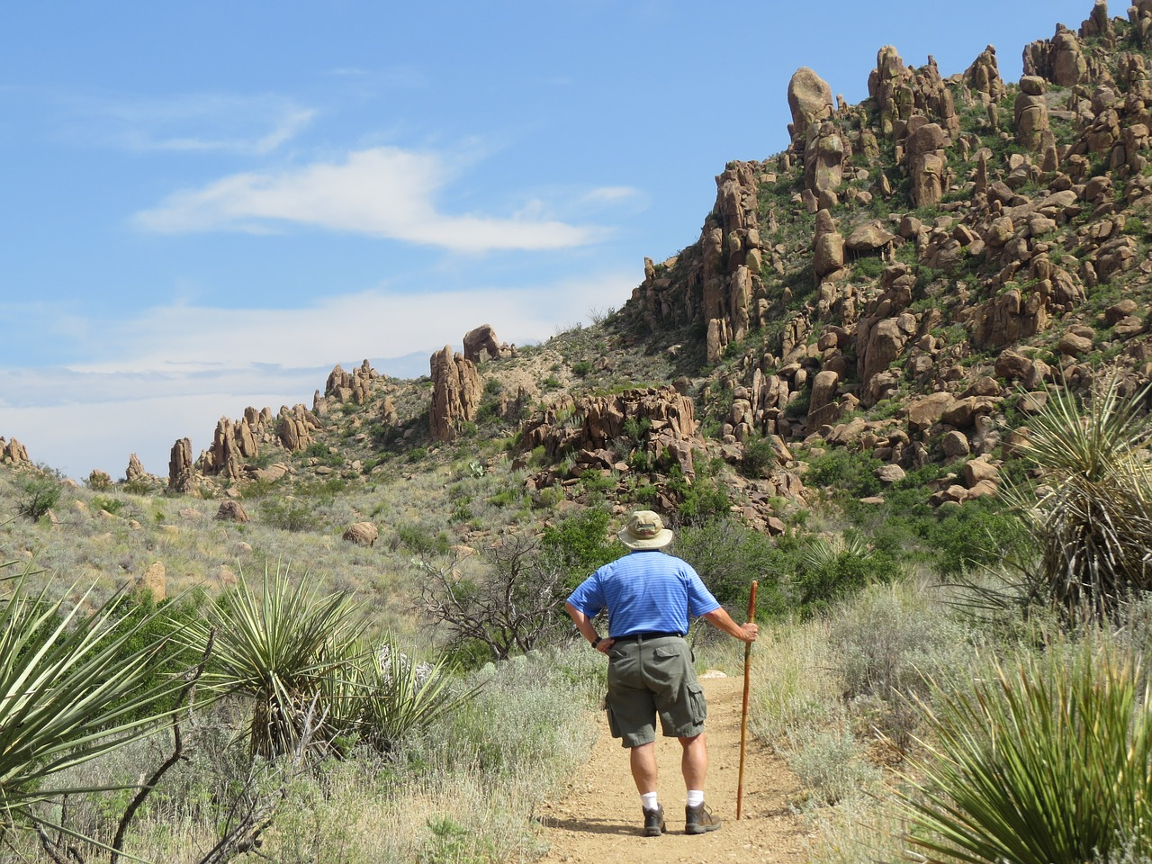 hiking-2361369_1280