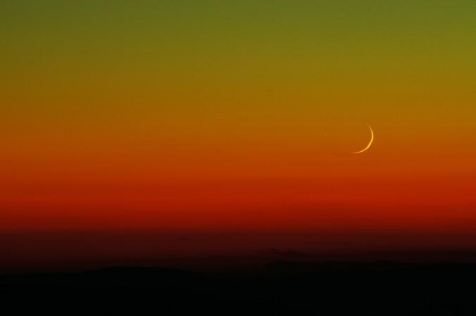moon-839306_1920