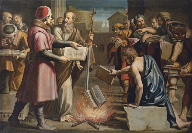 saint_paul_and_the_burning_of_pagan_books_at_ephesus