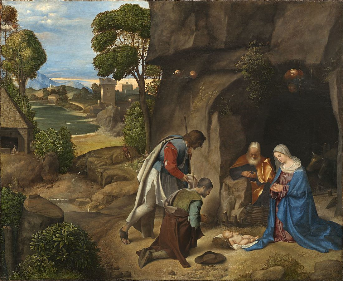 1100px-giorgione_-_adoration_of_the_shepherds_-_national_gallery_of_art