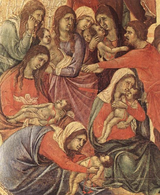 duccio_di_buoninsegna_-_slaughter_of_the_innocents_28detail29_-_wga06764