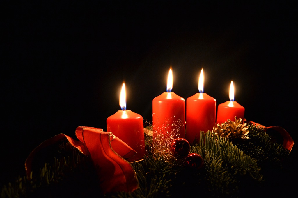 light-night-red-holiday-darkness-candle-574914-pxhere.com