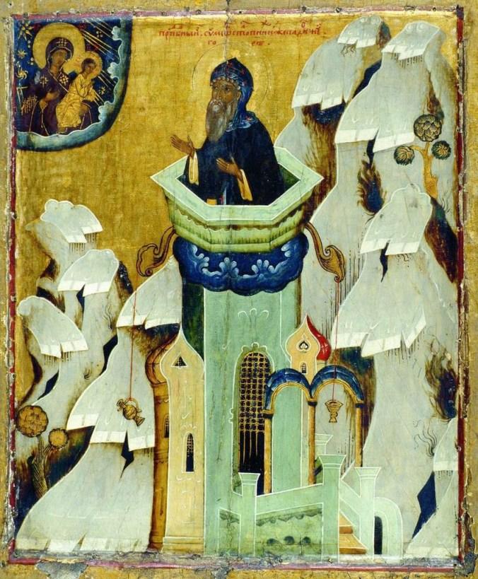 Saint_Simeon_Stylites cropped