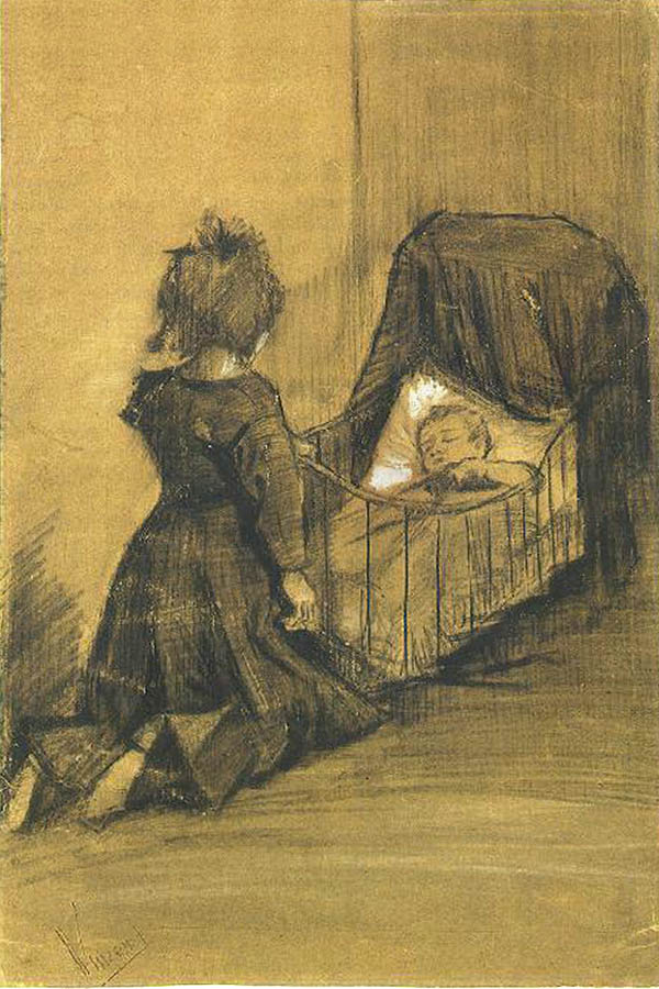 van_gogh_1883-032c_the_hague_-_girl_kneeling_by_a_cradle_f_1024_jh_336