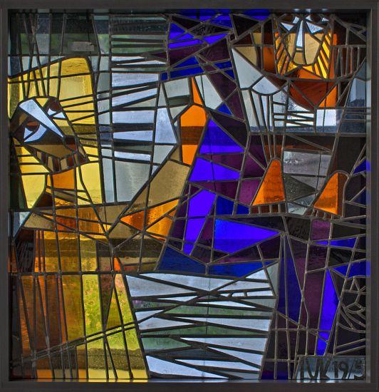 Glasfenster_Zachäus_Korntal_Christuskirche