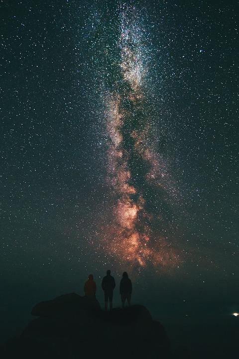night-sky-2953440_960_720