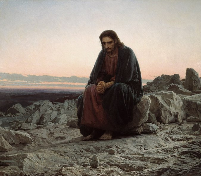 Christ_in_the_Wilderness_-_Ivan_Kramskoy