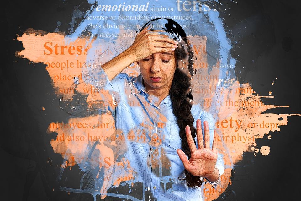 stress-2902537_960_720