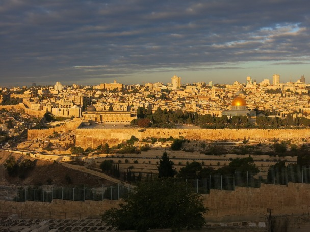 jerusalem-2918107_1280