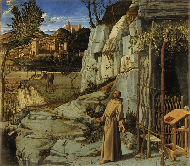 1025px-giovanni_bellini_-_saint_francis_in_the_desert_-_google_art_project