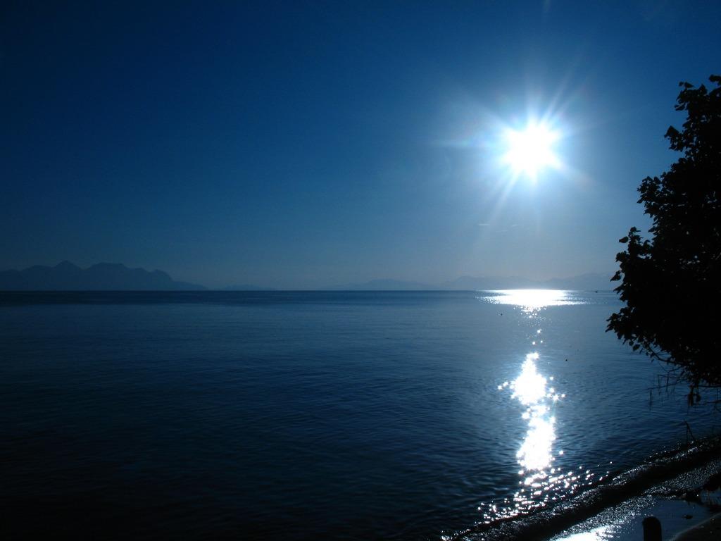 beach-landscape-sea-water-nature-ocean-1144375-pxhere.com