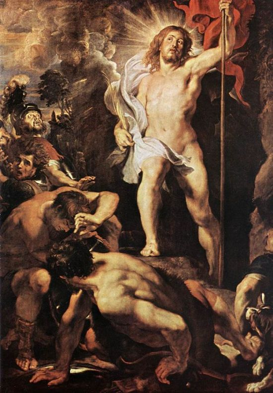 Peter_Paul_Rubens_-_The_Resurrection_of_Christ_-_WGA20210