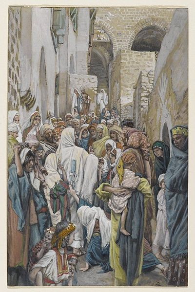 400px-brooklyn_museum_-_the_woman_with_an_issue_of_blood_28l27hc3a9moroc3afsse29_-_james_tissot