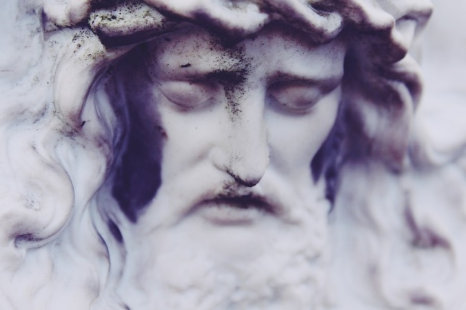 jesus-1109958_960_720