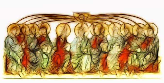 pentecost-3409249_1280