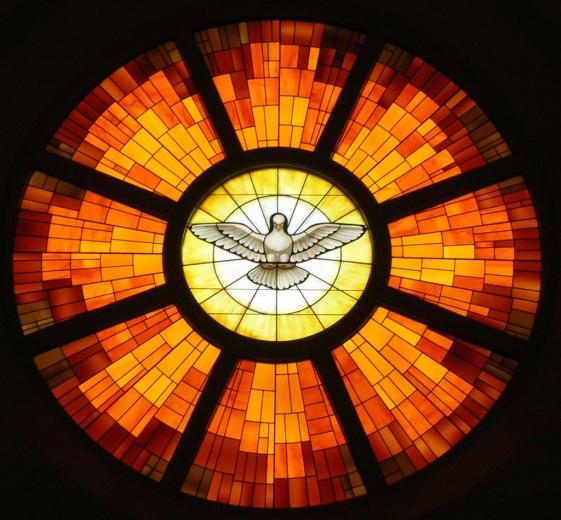 pentecost 44_file