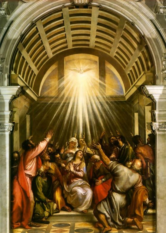 pentecost 57