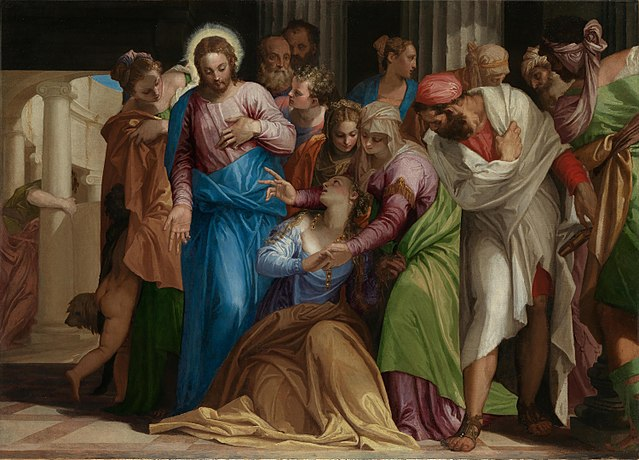 The_Conversion_of_Mary_Magdalene