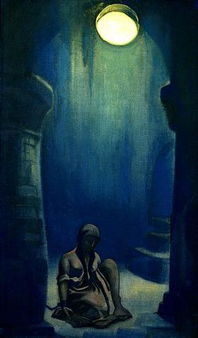 captive-193721pinterestlarge