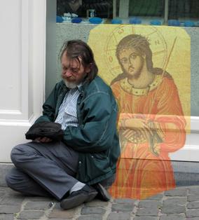 christ-in-poor1