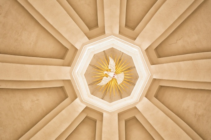 holyspirit_dove_ceiling