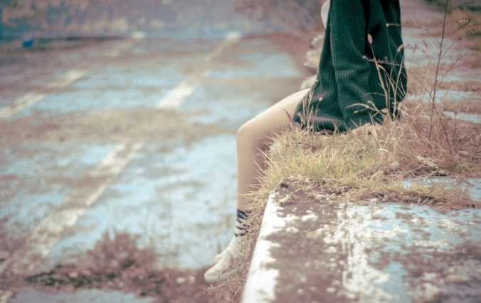 hand-person-shoe-girl-woman-photography-115231-pxhere.com