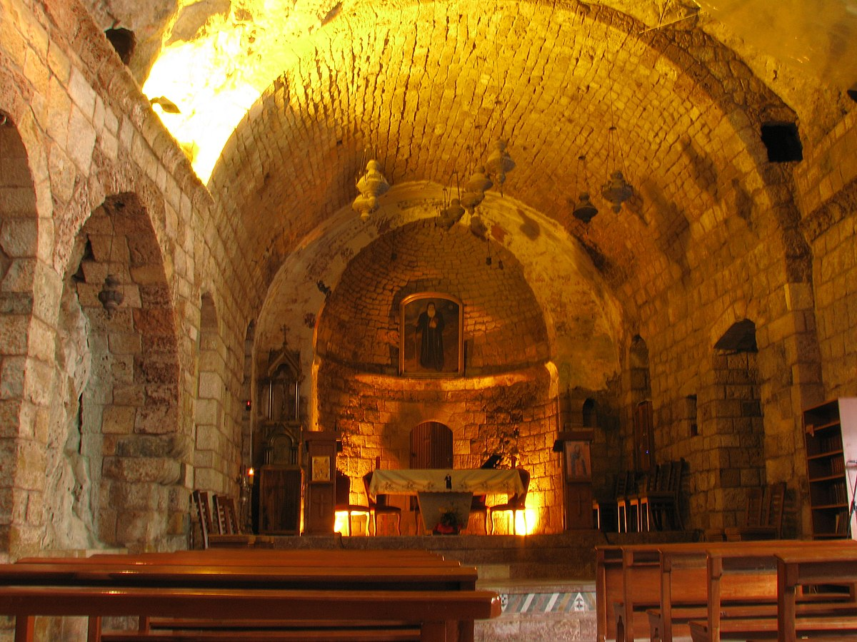 1200px-inside_the_church_-_panoramio