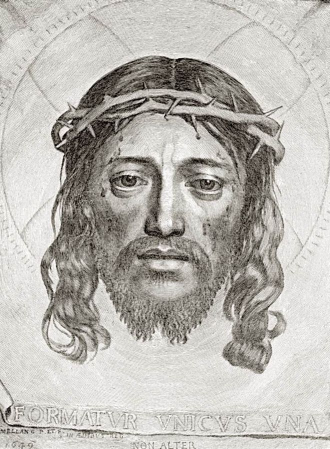 660px-claude_mellan_-_face_of_christ_-_wga14764_28original29