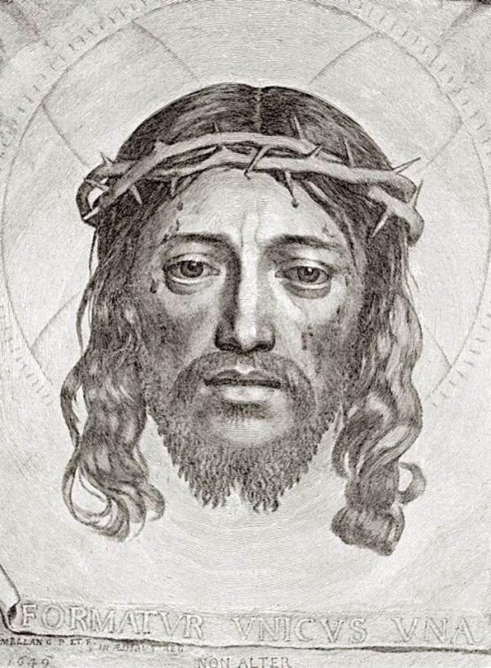 660px-claude_mellan_-_face_of_christ_-_wga14764_28original29