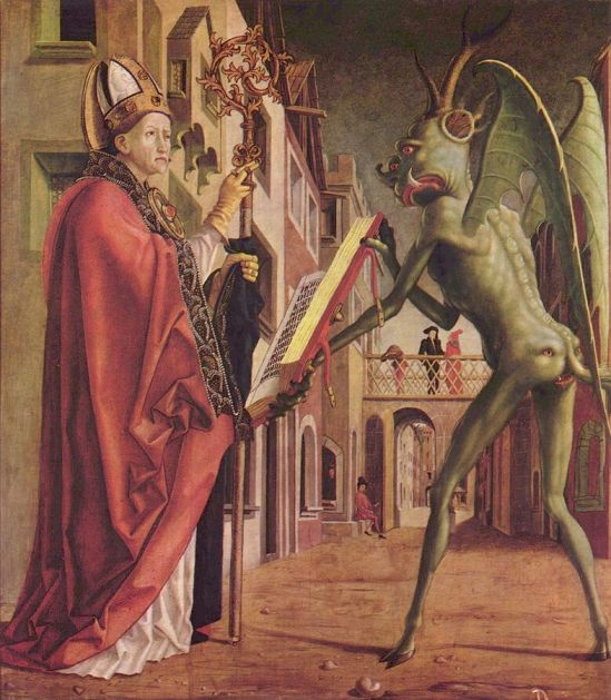 785px-saint_wolfgang_and_the_devil