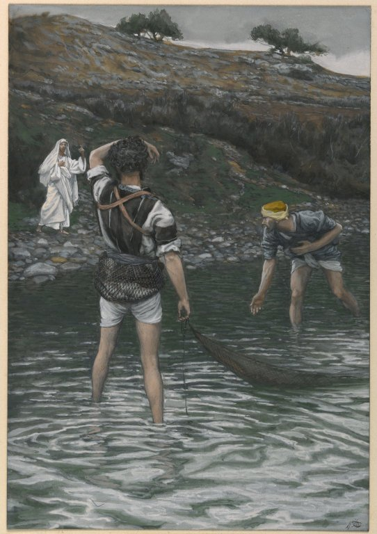 brooklyn_museum_-_the_calling_of_saint_peter_and_saint_andrew_28vocation_de_saint_pierre_et_saint_andrc3a929_-_james_tissot_-_overall
