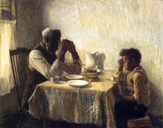 1145px-the_thankful_poor2c_1894-_henry_ossawa_tanner