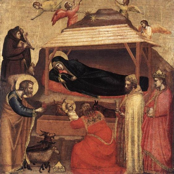 896px-Giotto_di_Bondone_-_The_Epiphany_-_WGA09343