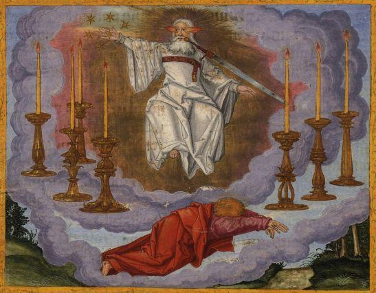 1152px-ottheinrich_folio284v_rev1