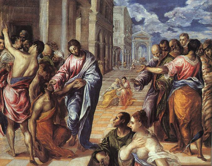 el_greco_-_christ_healing_the_blind_-_wga10420