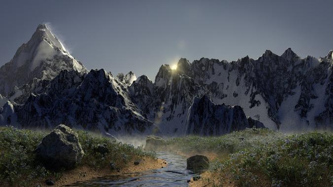 mountain-887202_1280