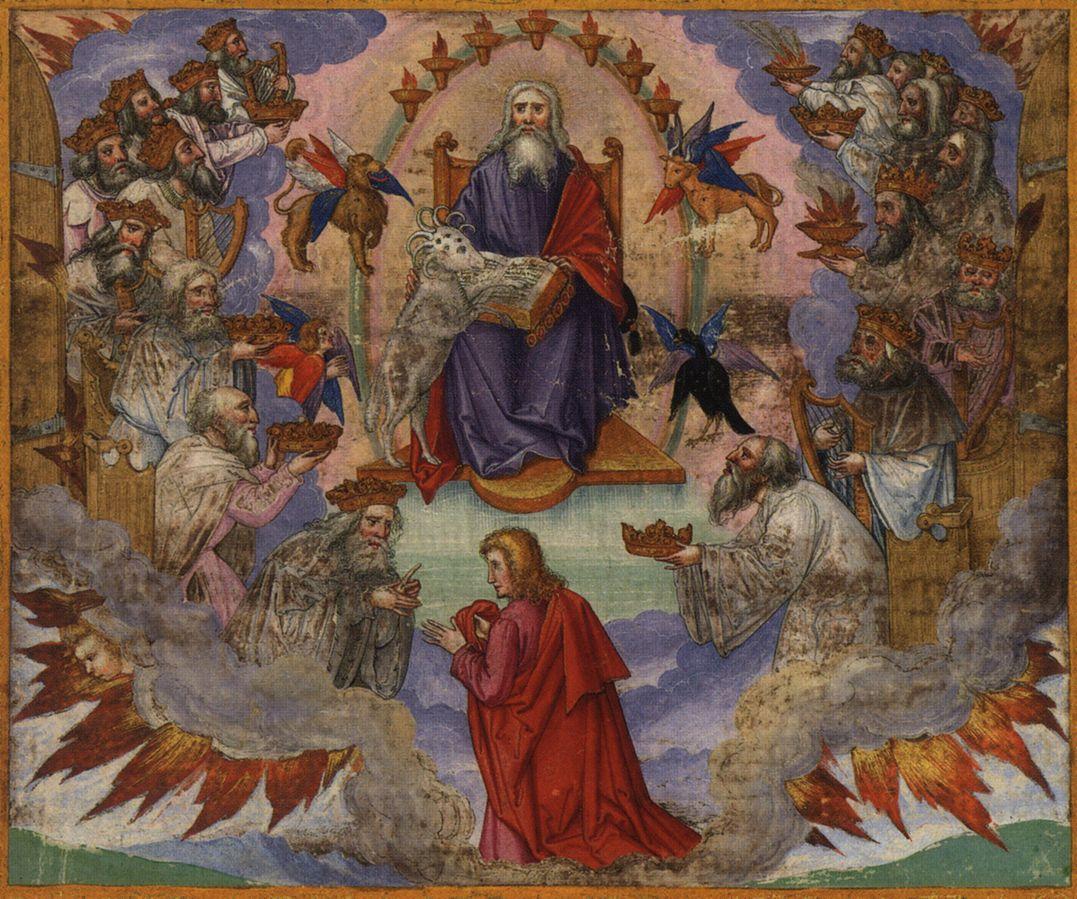 1077px-ottheinrich_folio287r_rev4-5