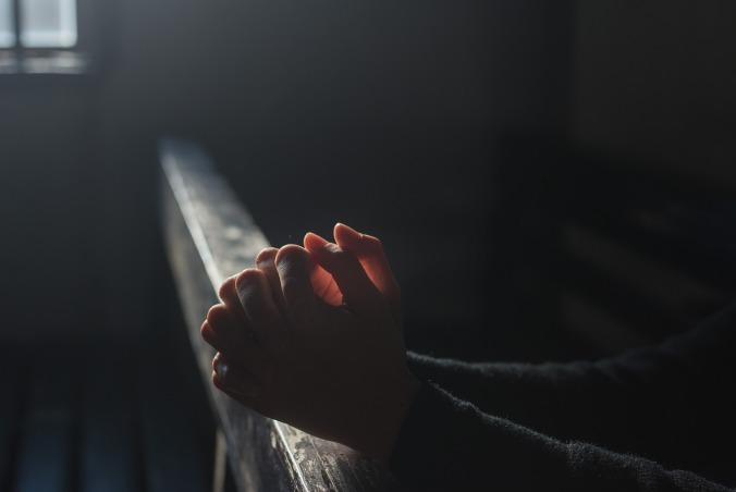 prayer-2544994_1280